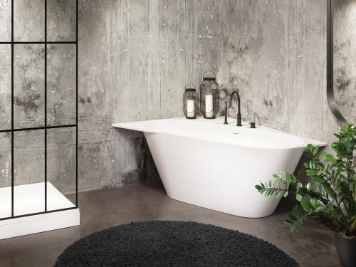 PAA-Baths-Silkstone--Deco-Shape-with-CRAFT-showertray--exposition-cropped-WEB