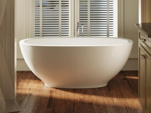 PAA-Bathtubs-Silkstone-Dolce-Silk--vertical-interior-cropped-horizontaly-WEB