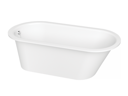 PAA-Cast-Stone-bathtubs-Vario-Round-cut-out-WEB