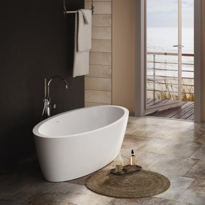 PAA-bathtubs-Arietta-interior-seaside-square-WEB